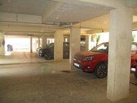 15A4U00287: parkings 1