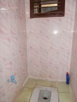 13M3U00391: Bathroom 1