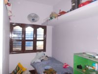 Sub Unit 13M3U00391: Bedroom 2