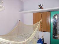 Sub Unit 13M3U00391: Bedroom 1
