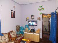 Sub Unit 13M3U00391: Hall 1