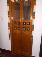 Sub Unit 13M3U00391: Pooja Room 1