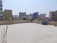 Sub Unit 13M3U00391: Terrace 1