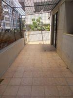 13M3U00379: Balcony 1