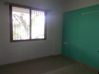 13M3U00379: Bedroom 2