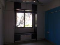 13M3U00379: Bedroom 3