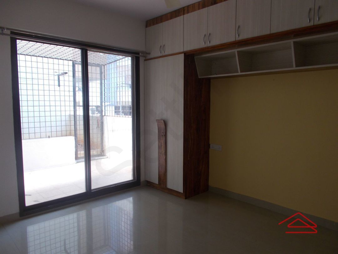 13M3U00379: Bedroom 1