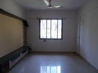 13M3U00379: Hall 1