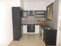 13M3U00379: Kitchen 1