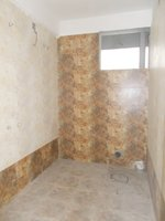 14A4U00830: Bathroom 1
