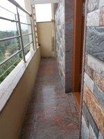 14J6U00290: balconies 1