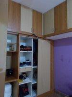 14J6U00290: bedrooms 1