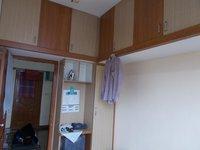 14J6U00290: bedrooms 2