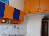 14J6U00290: kitchens 1