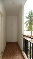 15J1U00055: Balcony 1