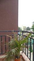 15J1U00055: Balcony 3