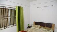 15J1U00055: Bedroom 2