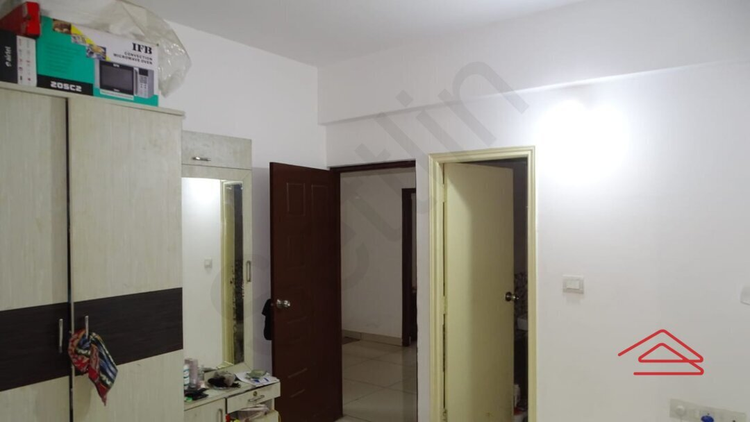15J1U00055: Bedroom 1