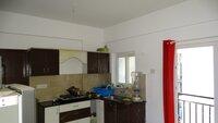 15J1U00055: Kitchen 1