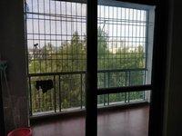 13OAU00107: Balcony 1