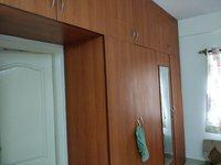 13OAU00107: Bedroom 1