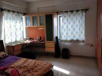 13OAU00107: Bedroom 2