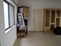 13OAU00107: Hall 1