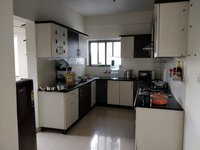 13OAU00107: Kitchen 1