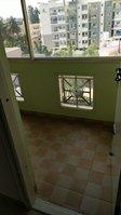 13NBU00265: Balcony 1