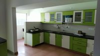 13NBU00265: Kitchen 1