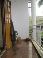 11A8U00061: Balcony 1