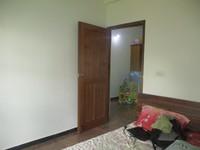 11A8U00061: Bedroom 3