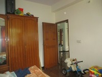 11A8U00061: Bedroom 2