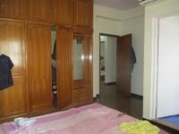 11A8U00061: Bedroom 1