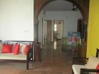 11A8U00061: Hall