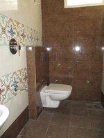Sub Unit 15OAU00221: bathrooms 2