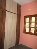 Sub Unit 15OAU00221: bedrooms 2
