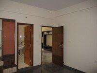 Sub Unit 15OAU00221: bedrooms 1