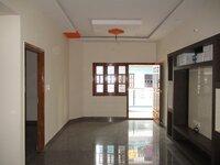Sub Unit 15OAU00221: halls 1