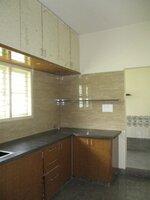 Sub Unit 15OAU00221: kitchens 1