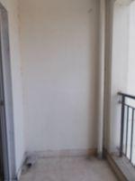 13J1U00052: Balcony 2