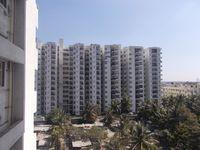 13J1U00052: Balcony 1