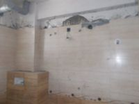 13J1U00052: Bathroom 2