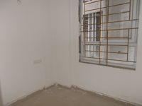 13J1U00052: Bedroom 1