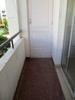 14M3U00223: Balcony 1