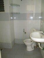 14M3U00223: Bathroom 1