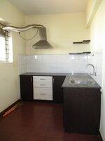 14M3U00223: Kitchen 1