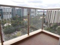 14F2U00210: Balcony 1