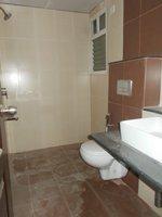 14F2U00210: Bathroom 1