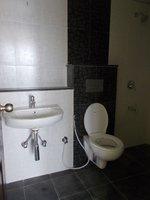 14F2U00210: Bathroom 2
